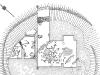 ballyfounderrathstructures