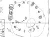 excavationplan