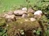 Bullaun and Cursing Stones