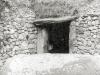Tomb Entrance, 1892