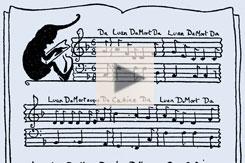 music: Da Luan, Da Mort