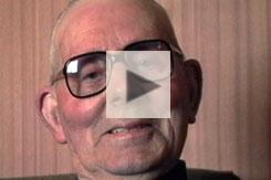 Listoghil excavation video