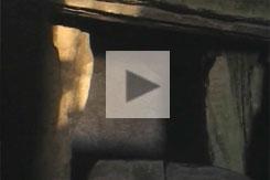 cairn T equinox sunrise video